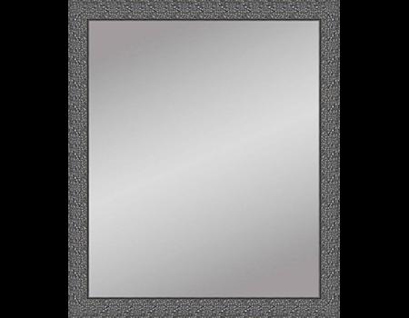 Зеркало 650/1150